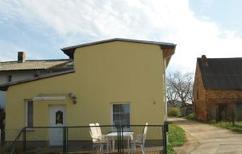 Ferienwohnung 690207 für 4 Personen in Katschow
