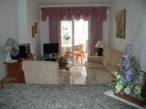 Holiday apartment 690336 for 4 persons in Torrevieja