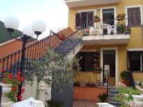 Ferienwohnung 690343 für 5 Personen in Stazzo