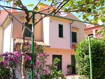 Holiday home 690510 for 7 persons in Rovinj