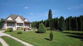 Ferienwohnung 690999 für 2 Personen in Cserszegtomaj