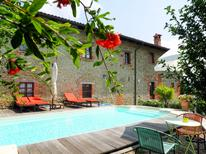 Holiday apartment 691815 for 4 persons in Murazzano