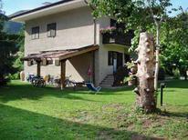 Ferienwohnung 692572 für 5 Personen in Pieve di Ledro