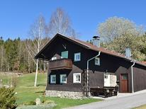 Holiday home 692582 for 6 persons in Viechtach