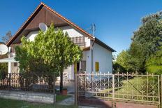 Casa de vacaciones 693392 para 6 personas en Balatonfenyves