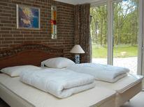 Ferienhaus 693419 für 8 Personen in Båring Strand