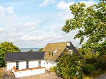Vakantiehuis 693428 voor 10 personen in Skovgårde