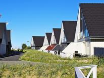Maison de vacances 693440 pour 6 personnes , Wendtorf