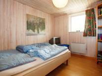 Ferienhaus 693455 für 6 Personen in Gerlev