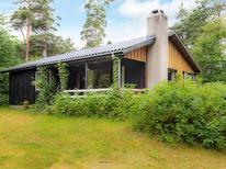 Vakantiehuis 693463 voor 5 personen in Boeslum Bakker
