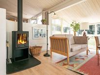 Villa 693472 per 6 persone in Løkken