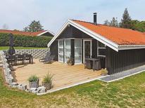 Ferienwohnung 693490 für 6 Personen in Rendbjerg