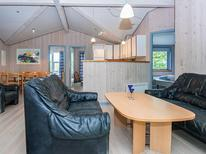 Holiday home 693501 for 8 persons in Hvidbjerg