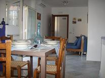 Holiday apartment 693528 for 4 persons in Scicli