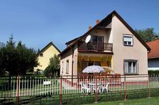 Ferienhaus 693869 für 5 Personen in Balatonkeresztúr