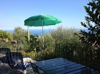 Holiday apartment 693940 for 4 persons in Lingueglietta