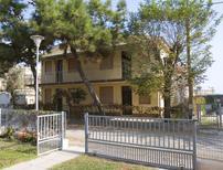 Appartamento 694004 per 4 persone in Rosolina Mare