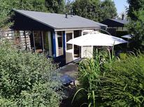 Ferienhaus 694192 für 4 Personen in Dirkshorn