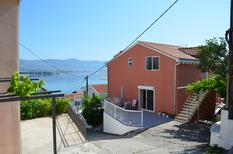 Holiday apartment 694296 for 5 persons in Arbanija