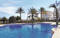 Appartement de vacances 694317 pour 4 personnes , La Torre Golf Resort