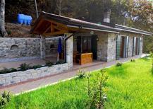 Villa 694403 per 5 persone in Tremosine