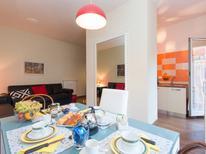Appartement de vacances 694895 pour 5 personnes , Rome – Prati