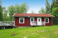 Holiday home 694969 for 8 persons in Undenäs