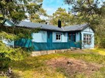 Ferienwohnung 695050 für 4 Personen in Ystad
