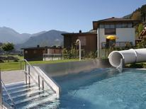Holiday home 695092 for 10 persons in Königsleiten