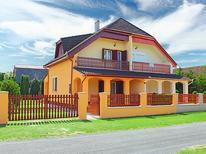 Dom wakacyjny 695168 dla 5 osób w Balatonmariafürdö