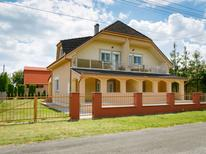 Holiday home 695168 for 5 persons in Balatonmariafürdö