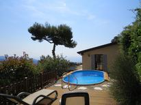 Holiday home 695257 for 4 persons in Merea