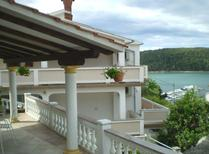 Holiday apartment 695297 for 8 persons in Kampor