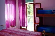 Apartamento 695382 para 3 adultos + 1 niño en Chioggia