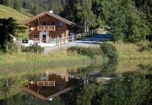 Casa de vacaciones 695425 para 8 personas en Schönberg-Lachtal