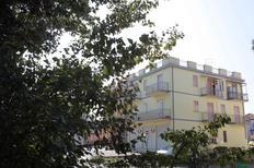 Appartement de vacances 695464 pour 6 personnes , Rosolina Mare