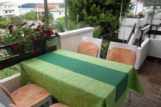 Appartamento 695506 per 4 persone in Supetarska Draga