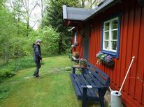Casa de vacaciones 695509 para 2 adultos + 2 niños en Arkelstorp