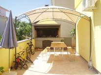 Holiday apartment 695520 for 6 persons in Vir