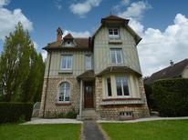 Holiday home 695614 for 10 persons in Bayeux