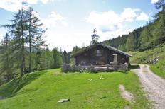 Villa 695672 per 10 persone in Filzmoos