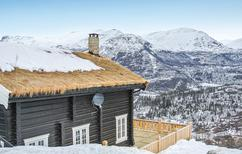 Holiday home 695769 for 18 persons in Hemsedal