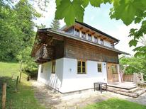 Holiday home 695932 for 10 persons in Kaprun