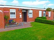 Villa 696276 per 4 persone in Dornumersiel
