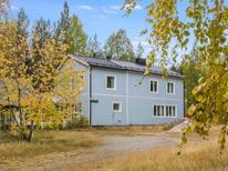 Casa de vacaciones 696298 para 15 personas en Ylitornio