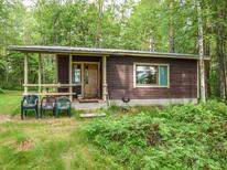 Holiday home 696301 for 5 persons in Savonlinna