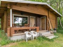 Holiday home 696303 for 5 persons in Savonlinna