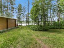 Vakantiehuis 696303 voor 5 personen in Savonlinna