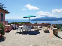 Rekreační byt 696428 pro 5 osob v Capoliveri