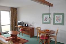 Appartamento 696461 per 4 persone in Schönberg in Holstein